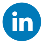 iconfinder_linkedin_circle_color_107178